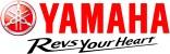 Квадроциклы YAMAHA